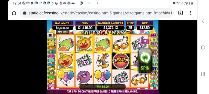 Screenshot_20210303-125453_Chrome