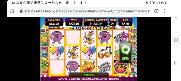 Screenshot_20210303-120305_Chrome
